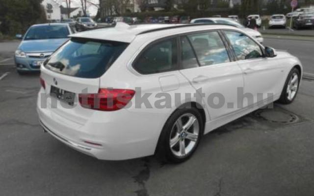 BMW 335 személygépkocsi - 2993cm3 Diesel 55407 3/7
