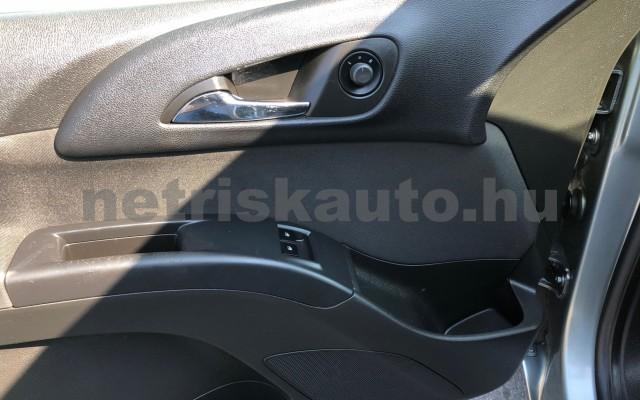 OPEL Meriva 1.4 Enjoy személygépkocsi - 1398cm3 Benzin 50031 9/12