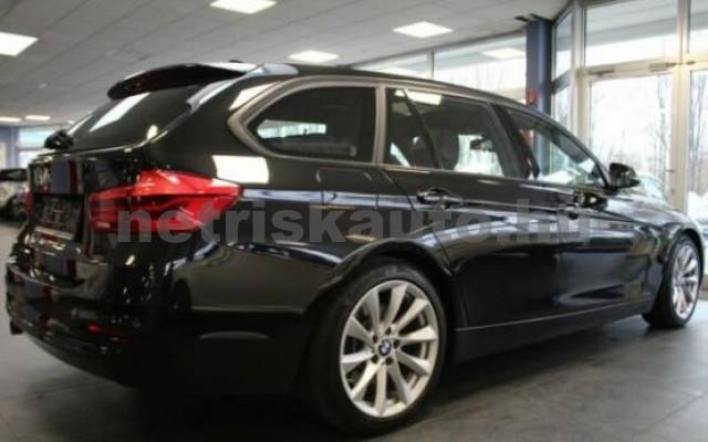 BMW 330 személygépkocsi - 2993cm3 Diesel 42680 7/7