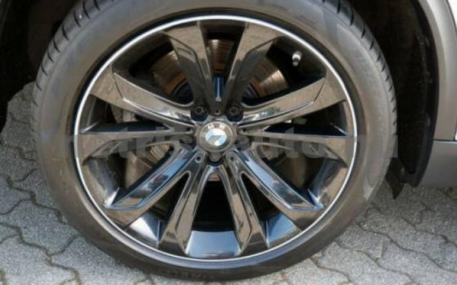 X5 személygépkocsi - cm3 Benzin 105278 4/9