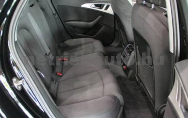 A6 személygépkocsi - 1798cm3 Benzin 104696 8/12