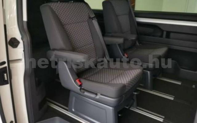 T6 Multivan személygépkocsi - 1968cm3 Diesel 106388 8/11