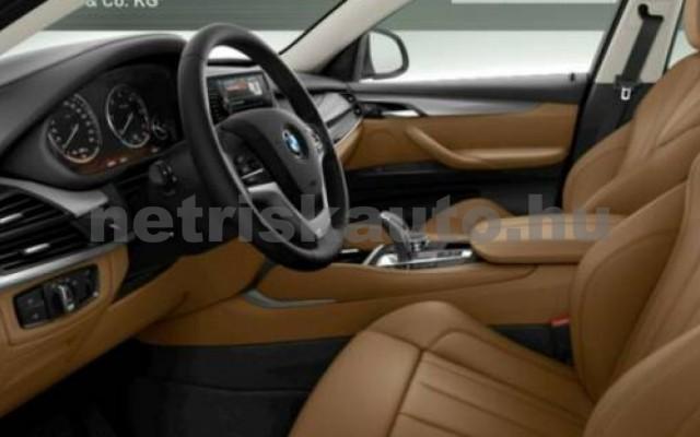 BMW X6 személygépkocsi - 2993cm3 Diesel 55806 3/7