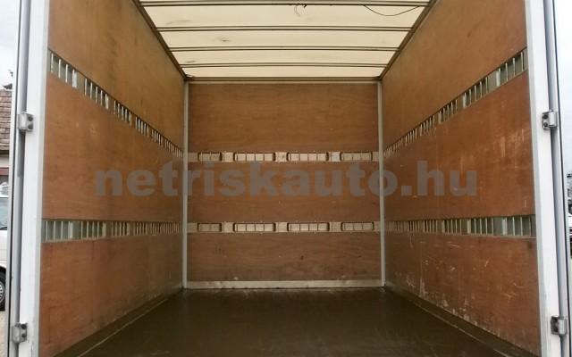 IVECO 35 35 S 15 3750 tehergépkocsi 3,5t össztömegig - 2287cm3 Diesel 16005 5/8
