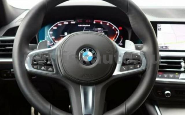340 személygépkocsi - 2993cm3 Diesel 105076 4/7