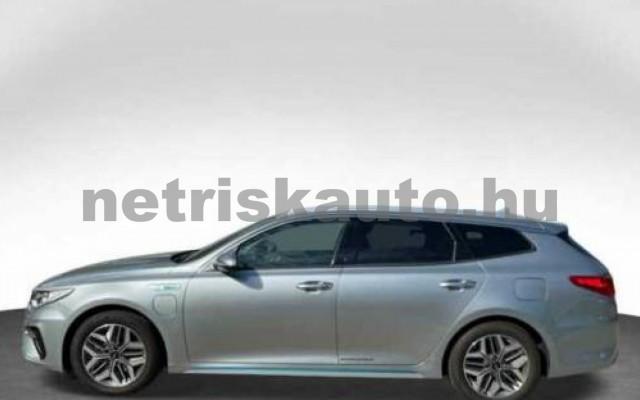 Optima személygépkocsi - 1999cm3 Hybrid 106162 2/8
