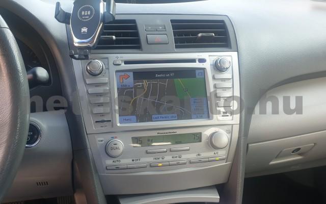 TOYOTA Camry 2.4 Hybrid Aut. személygépkocsi - 2362cm3 Hybrid 44875 7/8