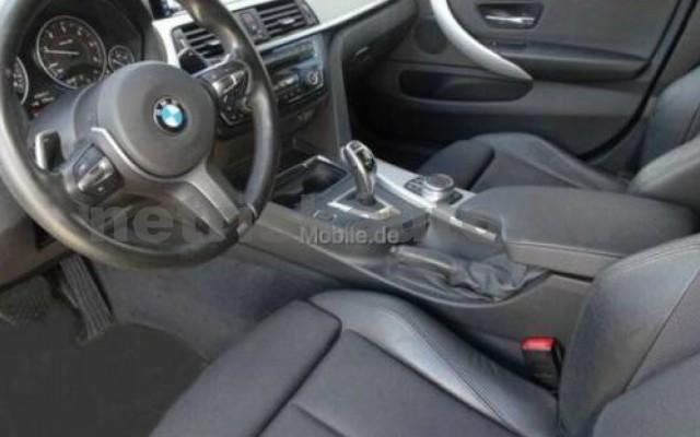 BMW 420 Gran Coupé személygépkocsi - 1995cm3 Diesel 55439 5/6