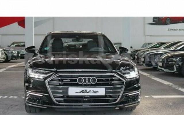 A8 személygépkocsi - 2995cm3 Hybrid 104710 7/7