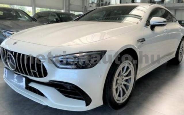 AMG GT személygépkocsi - 2999cm3 Benzin 106072 2/10