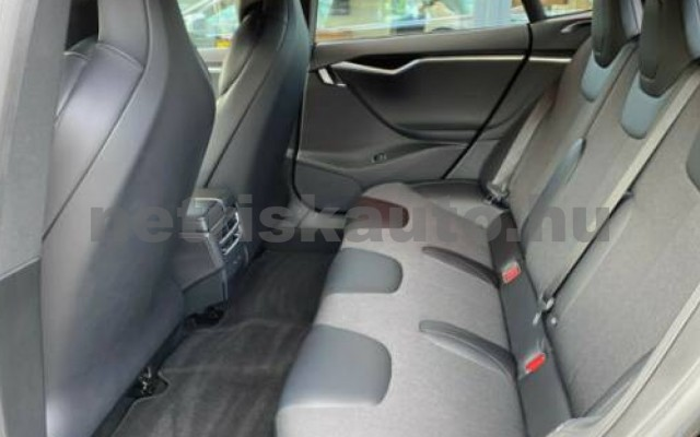 Model S személygépkocsi - cm3 Kizárólag elektromos 106215 9/12