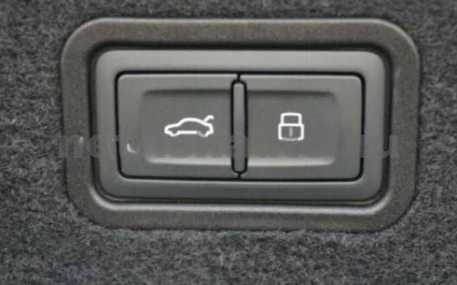 AUDI S8 személygépkocsi - 3996cm3 Benzin 109585 9/11