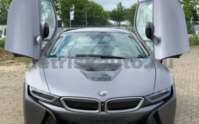 BMW i8 személygépkocsi - 1499cm3 Hybrid 55869 5/7