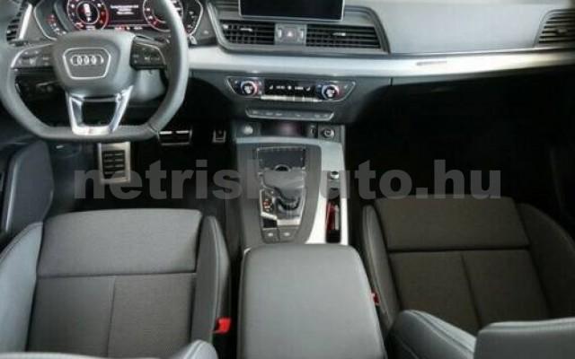 Q5 személygépkocsi - 1984cm3 Benzin 104774 2/11