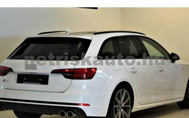 AUDI S4 személygépkocsi - 2995cm3 Benzin 109542 4/12