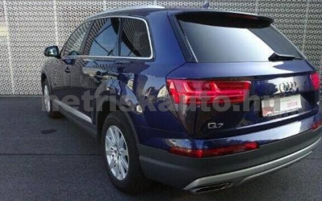AUDI Q7 személygépkocsi - 2967cm3 Diesel 109403 2/8