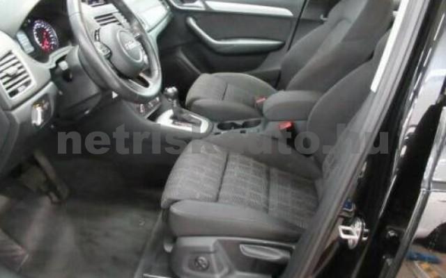 AUDI Q3 személygépkocsi - 1968cm3 Diesel 55148 6/7