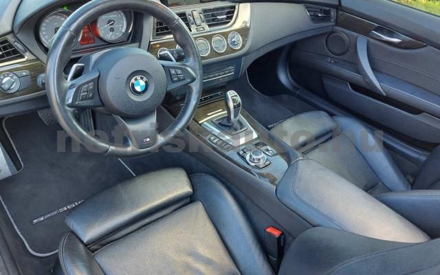 BMW Z4 személygépkocsi - 2979cm3 Benzin 52514 11/24