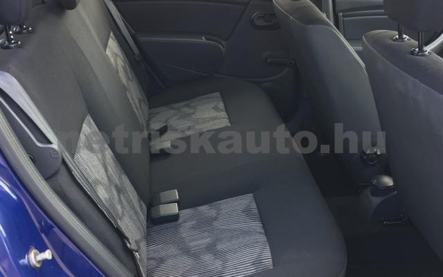 DACIA Sandero 1.4 Ambiance személygépkocsi - 1390cm3 Benzin 44701 7/10
