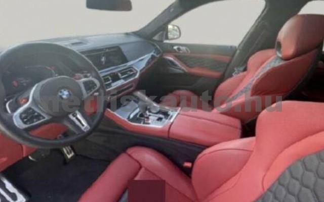 BMW X6 M személygépkocsi - 4395cm3 Benzin 110296 8/12