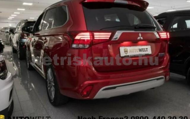 MITSUBISHI Outlander személygépkocsi - 2360cm3 Hybrid 42306 4/7