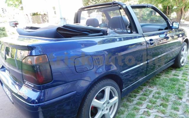 VW Golf 1.6 Highline személygépkocsi - 1595cm3 Benzin 101310 4/12