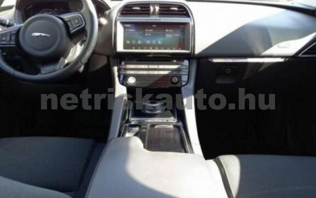 JAGUAR F-Pace személygépkocsi - 1999cm3 Diesel 110451 3/10