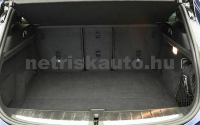BMW X2 személygépkocsi - 1499cm3 Benzin 110065 7/8