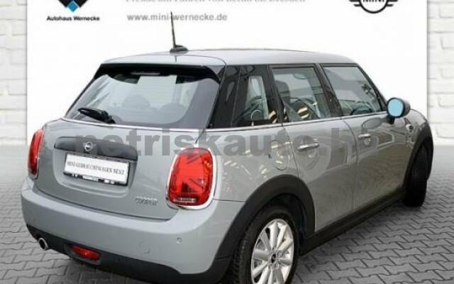 MINI Egyéb személygépkocsi - 1499cm3 Benzin 42293 3/7
