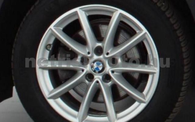 X1 személygépkocsi - 1995cm3 Diesel 105213 6/8