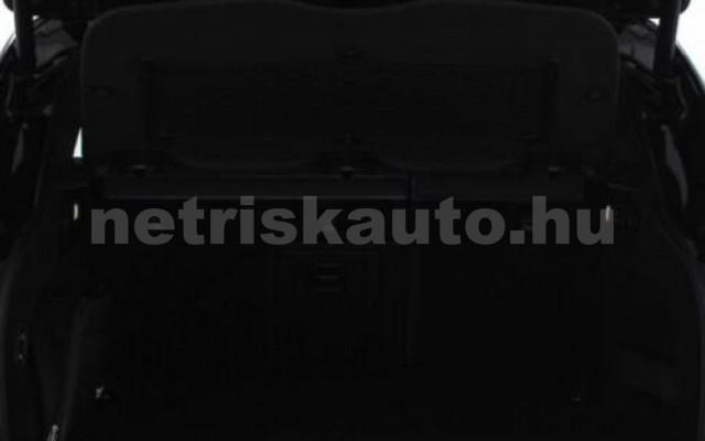MASERATI Levante személygépkocsi - 2987cm3 Diesel 110707 4/8
