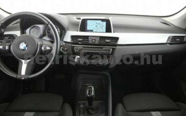 BMW X1 személygépkocsi - 1499cm3 Benzin 105211 6/10