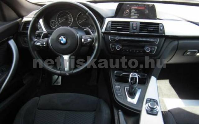 BMW 320 Gran Turismo személygépkocsi - 1995cm3 Diesel 42666 6/7