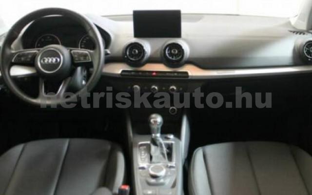 AUDI Q2 személygépkocsi - 1598cm3 Diesel 109344 8/10