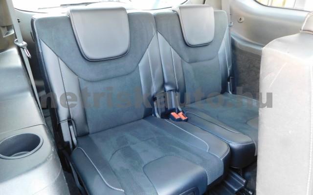FORD Galaxy 2.0 TDCi Titanium Powershift személygépkocsi - 1997cm3 Diesel 47448 11/12