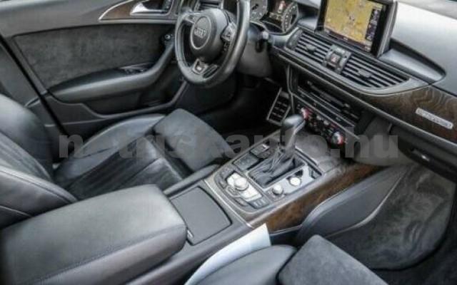 AUDI S6 személygépkocsi - 3993cm3 Benzin 55234 4/7