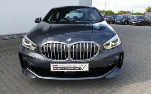 BMW 120 személygépkocsi - 1998cm3 Benzin 105018 3/10