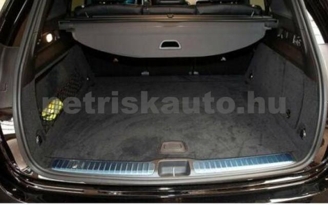 GLE 63 AMG személygépkocsi - cm3 Benzin 106036 11/11
