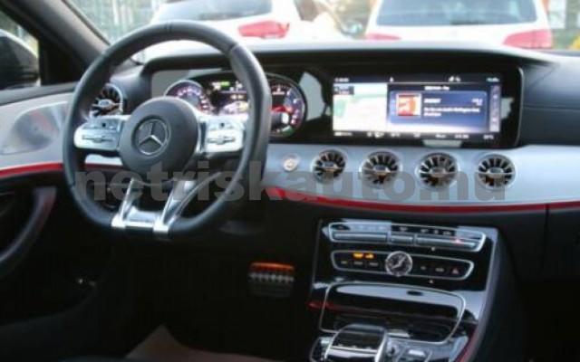 CLS 53 AMG személygépkocsi - 2999cm3 Benzin 105820 9/11