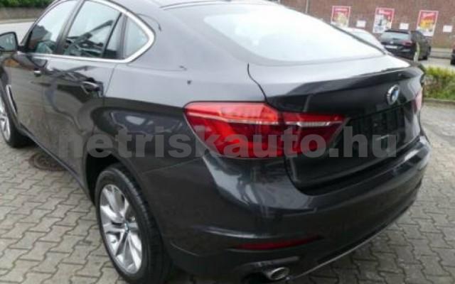 BMW X6 személygépkocsi - 2993cm3 Diesel 55845 2/7
