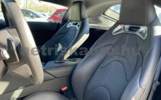 Supra 3.0 Turbo Active Aut. személygépkocsi - 2998cm3 Benzin 106349 6/10