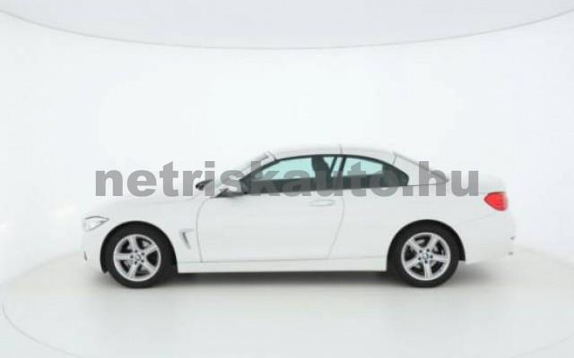 BMW 420 személygépkocsi - 1995cm3 Diesel 42719 4/7