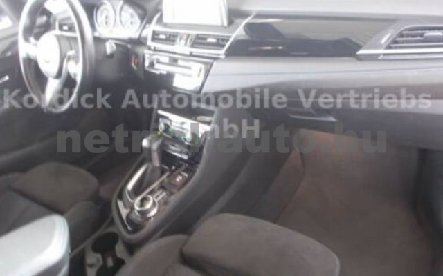 BMW 220 Gran Tourer személygépkocsi - 1998cm3 Benzin 55314 6/7