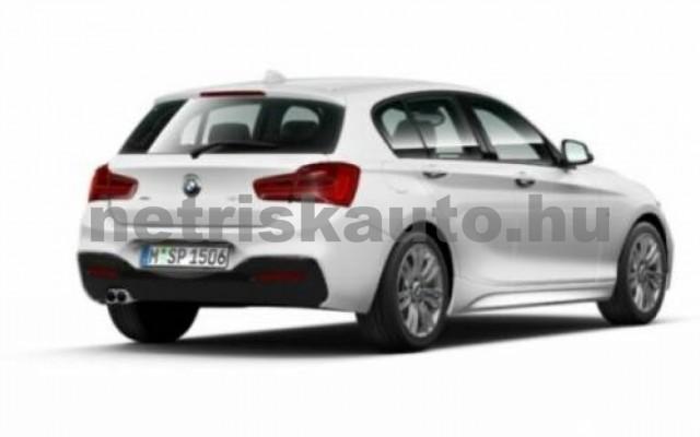 BMW 120 személygépkocsi - 1995cm3 Diesel 55284 2/6