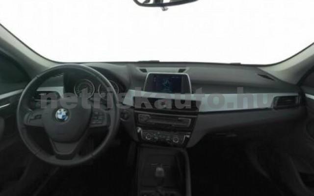 X1 személygépkocsi - 1995cm3 Diesel 105213 4/8