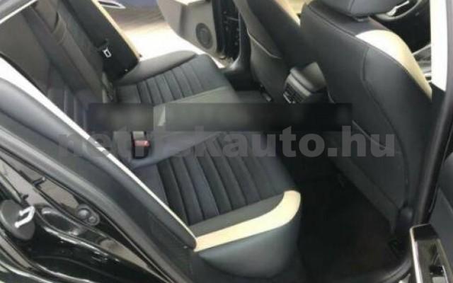 IS 300 személygépkocsi - 2494cm3 Hybrid 105604 7/11