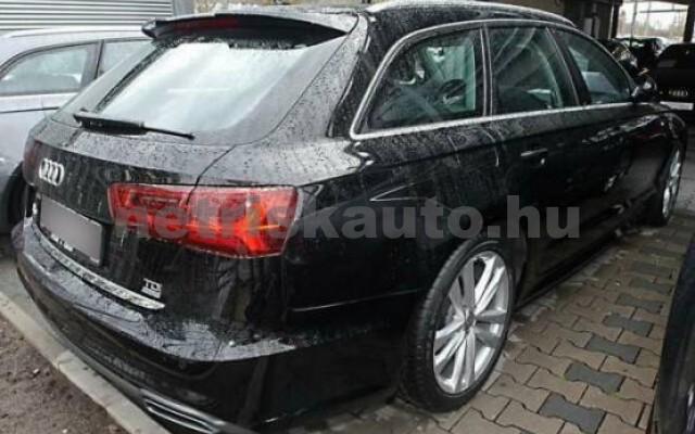AUDI A6 2.0 TDI ultra S-tronic személygépkocsi - 1968cm3 Diesel 42404 3/7