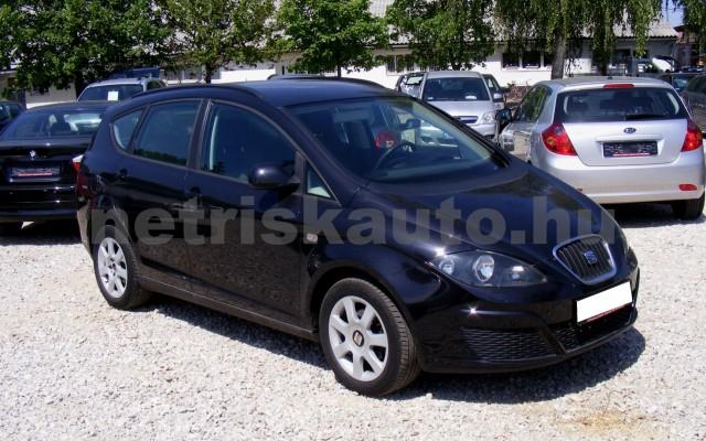 SEAT Altea 1.4 16V Reference személygépkocsi - 1390cm3 Benzin 44647 2/12