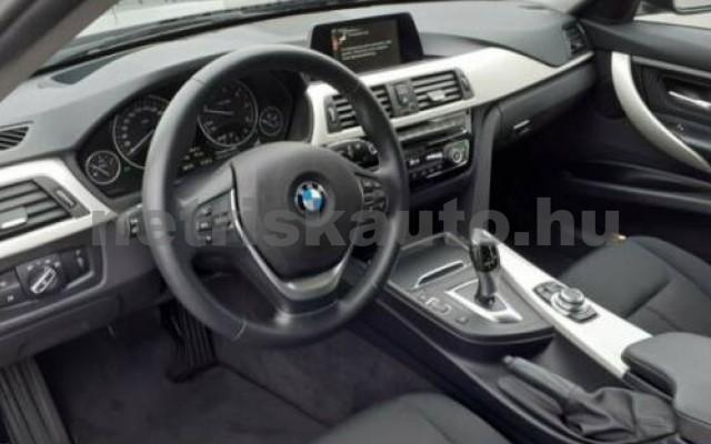 BMW 318 személygépkocsi - 1995cm3 Diesel 55333 7/7