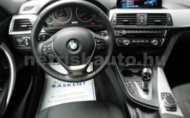 BMW 330 Gran Turismo személygépkocsi - 2993cm3 Diesel 55393 2/7
